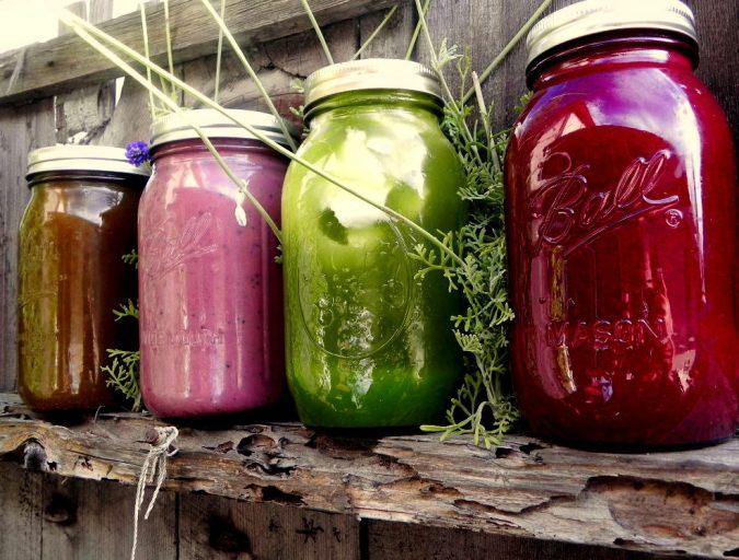 juice-jars-fasting
