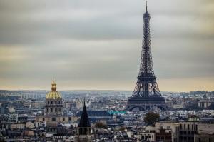 20140602122905-paris
