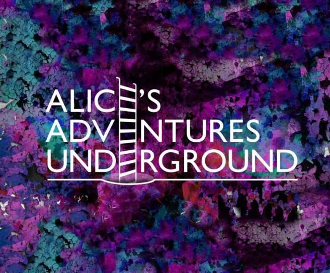 alice-banner3