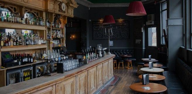 bg-pub