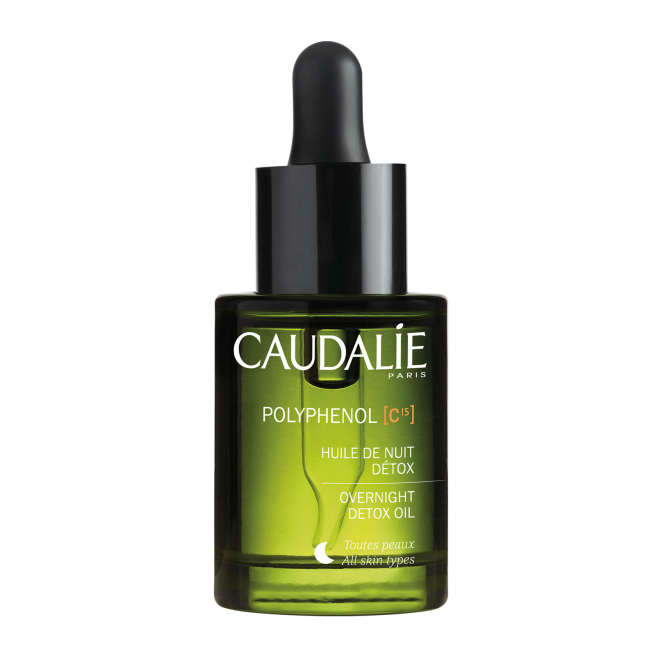 Caudalie_Polyphenol_C15_Overnight_Detox_Oil_30ml_1395997877