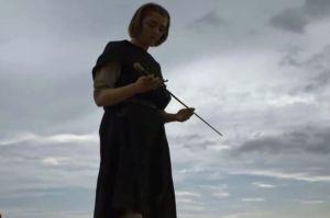 Game-of-Thrones-season-5-Arya