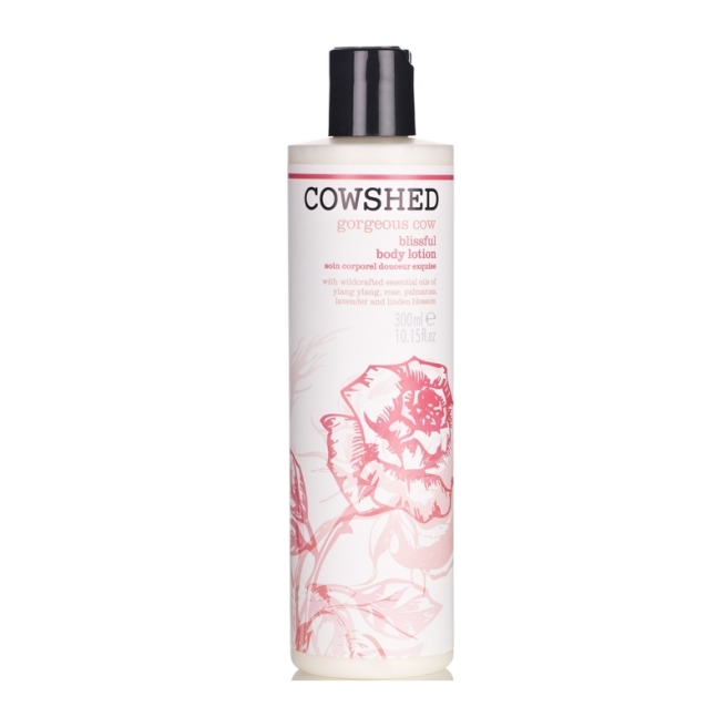 Cowshed_Gorgeous_Cow_Blissful_Body_Lotion_300ml_1372086846