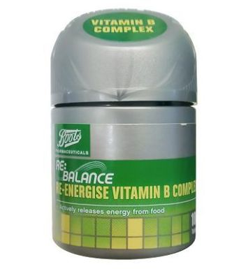 boots-re-balance-re-energise-vitamin-b-complex-180-tablets