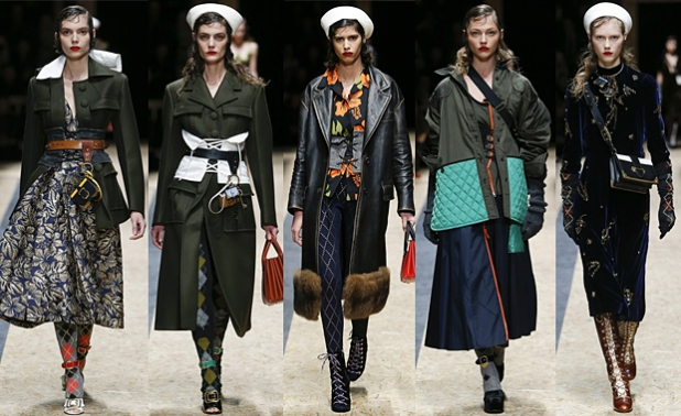 Prada-AW16-Milan-Fashion-Week-Review