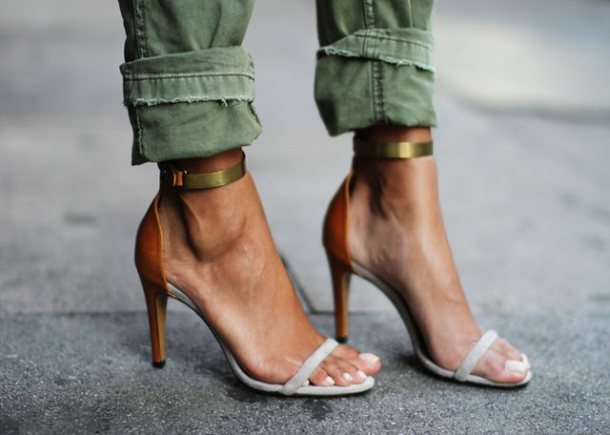 the-ankle-strap-heeled-sandals-4-1