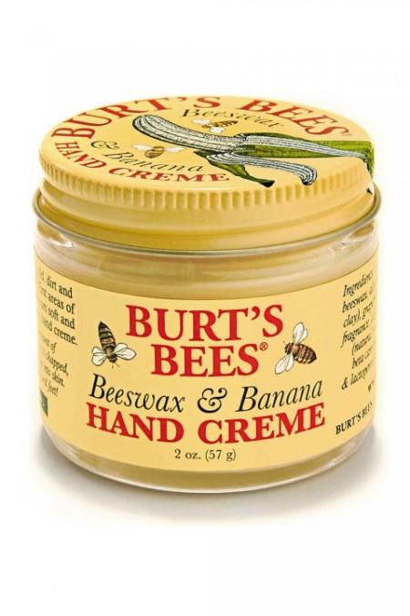 burts-bees-banana-hand-creme