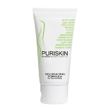 puriskin-resurfacing