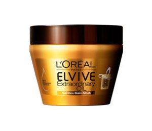 elvive-extraordinary-oil-balm-mask-for-dry-hair